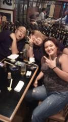 伊藤薫 公式ブログ/カレーちゃんこ! 画像3