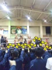 伊藤薫 公式ブログ/ありがとうございました。 画像2