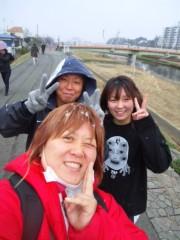 伊藤薫 公式ブログ/雪…。 画像1