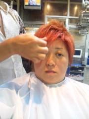 伊藤薫 公式ブログ/2010-09-01 21:47:13 画像3