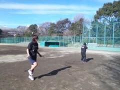 伊藤薫 公式ブログ/やるしかない 画像1