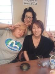 伊藤薫 公式ブログ/幸せやな 画像2