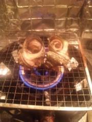 伊藤薫 公式ブログ/産地直送 画像1
