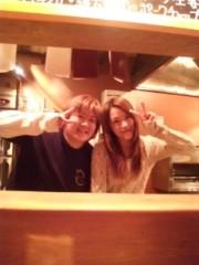 伊藤薫 公式ブログ/何と!! 画像1