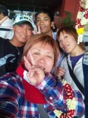 伊藤薫 公式ブログ/いとちゃんだよ〜 画像3