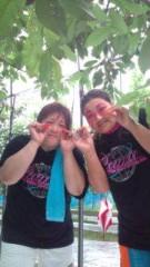 伊藤薫 公式ブログ/美味しかった。 画像2