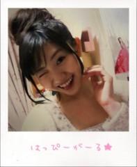 うえきみゆ プライベート画像 21〜40件 1