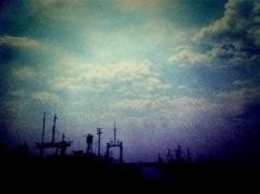 うえきみゆ 公式ブログ/*おこぱなう。* 画像3
