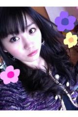 うえきみゆ プライベート画像 61〜80件 写真