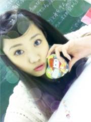 うえきみゆ 公式ブログ/*いぇあー!* 画像2