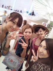 うえきみゆ 公式ブログ/*女たちに太陽を* 画像2