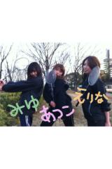 うえきみゆ プライベート画像 61〜80件 __