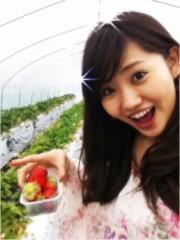 うえきみゆ 公式ブログ/*私のGW!★ 画像2