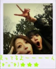 うえきみゆ プライベート画像 61〜80件 6