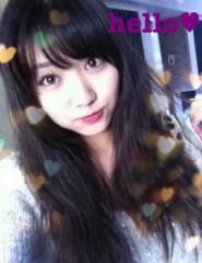 うえきみゆ 公式ブログ/*おやすみゆ* 画像1