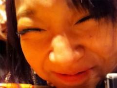 うえきみゆ プライベート画像 61〜80件 写真 (2)