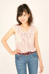 うえきみゆ 公式ブログ/*お詫びとお願い* 画像2