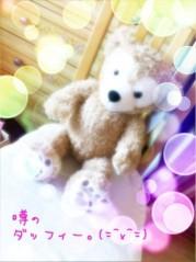 うえきみゆ プライベート画像 101〜120件 写真 (5)