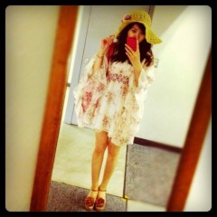 うえきみゆ 公式ブログ/*喜* 画像2