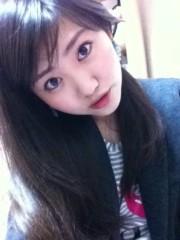 うえきみゆ 公式ブログ/*ぼのぼの* 画像1