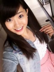 うえきみゆ 公式ブログ/*金色の週末* 画像3
