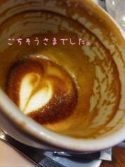 うえきみゆ 公式ブログ/*なう更新* 画像2