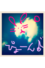 �������ߤ� �ץ饤�١��Ȳ��� 3