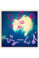 うえきみゆ プライベート画像 3