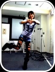 うえきみゆ プライベート画像 101〜120件 写真 (4)