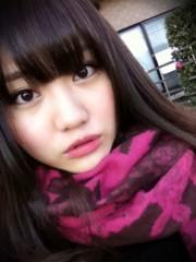 うえきみゆ プライベート画像 101〜120件 写真 (6)