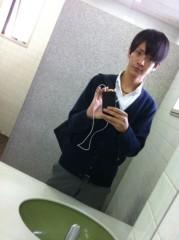 TAKATO 公式ブログ/急に秋 画像1