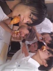 TAKATO 公式ブログ/クロワッサン 画像3