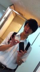 TAKATO 公式ブログ/かんっぜんに 画像1
