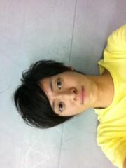 TAKATO 公式ブログ/テストおわったぁぁぁ 画像1