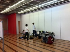 TAKATO 公式ブログ/イベント★ 画像1