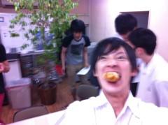 TAKATO 公式ブログ/クロワッサン 画像1