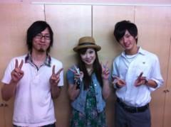 TAKATO 公式ブログ/今日は 画像2