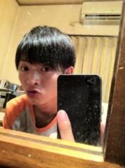 TAKATO 公式ブログ/楽しかったー(*^◯^*) 画像1
