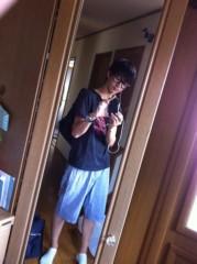TAKATO 公式ブログ/今日もレッスン 画像1