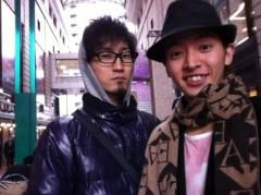 TAKATO 公式ブログ/風邪ひいた、かも? 画像1