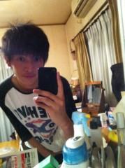 TAKATO 公式ブログ/おやすみー! 画像1