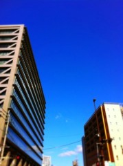 TAKATO 公式ブログ/写真っていいよね。 画像2