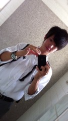 TAKATO 公式ブログ/すがスガしい 画像1