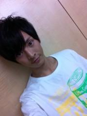 TAKATO 公式ブログ/はじめましてです!! 画像1