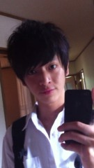 TAKATO 公式ブログ/おはよう♪(´ε` )ございまし♪(´ε` ) 画像1