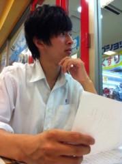 TAKATO 公式ブログ/勉強会終了 画像2