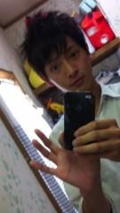 TAKATO 公式ブログ/平和な月曜日 画像2