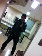 TAKATO 公式ブログ/変更 画像1