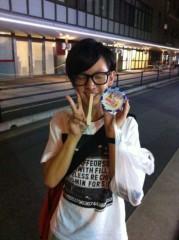 TAKATO 公式ブログ/ダンス終了! 画像1