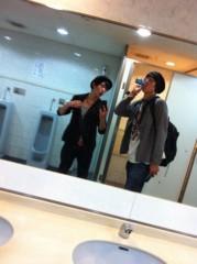 TAKATO 公式ブログ/北九州 画像1